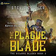 The Plague Blade.jpg