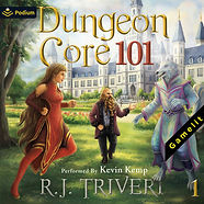B1_Dungeon Core 101_Dungeon Core 101.jpg