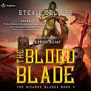 The Blood Blade Art.jpg