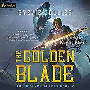 The Golden Blade.jpg