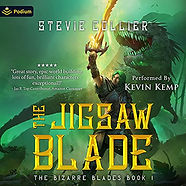 The Jigsaw Blade.jpg