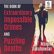 Impossible Crimes.jpg