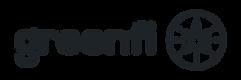 GREENFI (black - right) - no padding (1)
