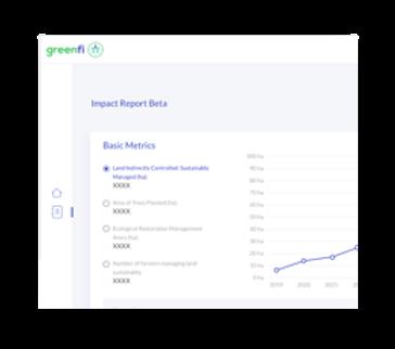 Impact Report Beta.png
