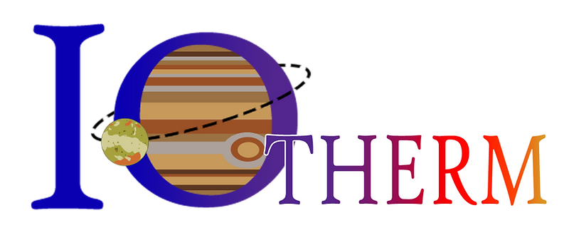 Iotherm-Logo-5.png