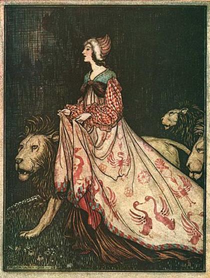 The Singing, Springing Lark - Wikipedia.png