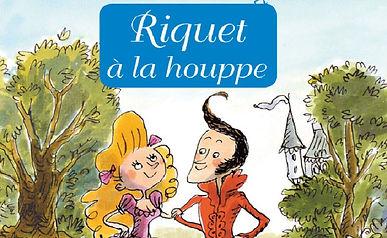 riquet-a-la-houppe-806346.jpg