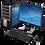Thumbnail: PC Portatil