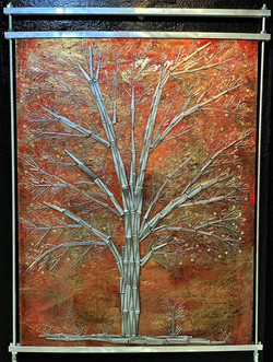 TREE OF LIFE R.