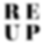 Logo_reup- novo-05.png