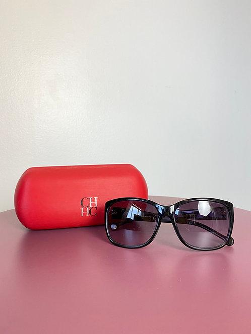 Óculos Carolina Herrera