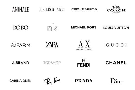 banners logos2-03.jpg