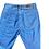 Thumbnail: Calça jeans/ A. Brand