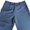 Thumbnail: Calça pantalona