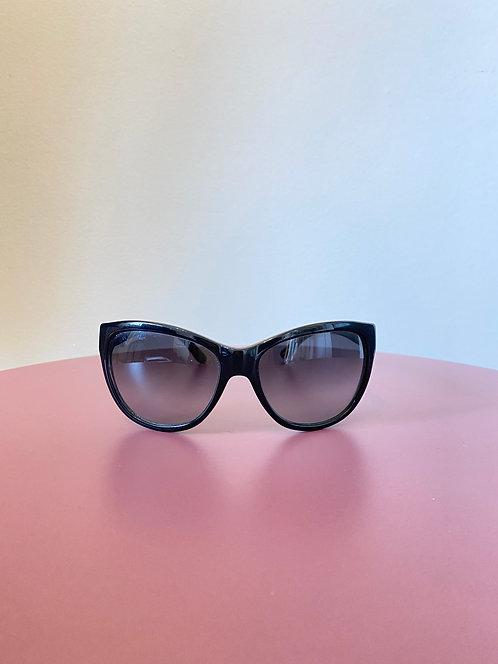 Óculos Juicy Couture