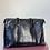 Thumbnail: Bolsa couro texturizado