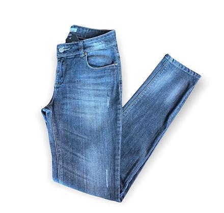 Calça jeans / John John