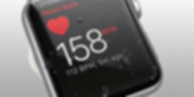 apple-watch-3-2.png