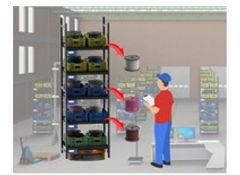 纺织业智能工厂.jpg