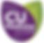 logo_basic_colour_2.bmp