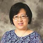 Prof Shelly Tse.jpg