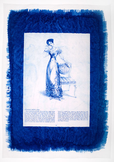 1825web