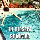 PAUL!_Cover_Sommer.JPG