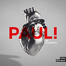 PAUL!_Cover_Single_klein.jpg