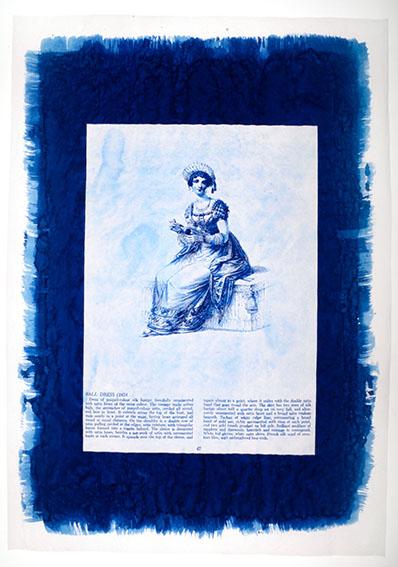 1824web