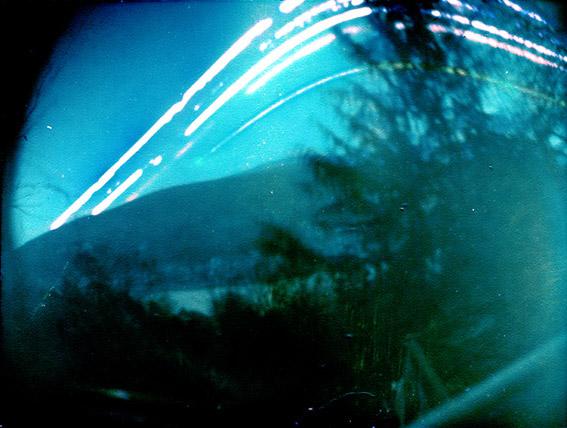 Solargraph 18 web