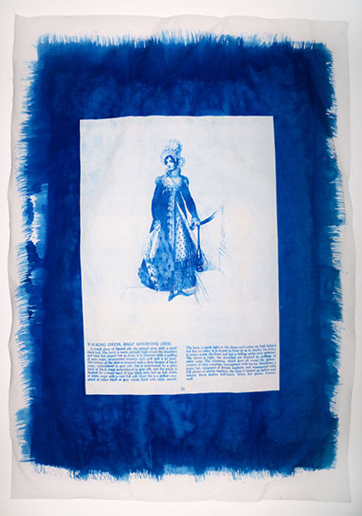 1819web