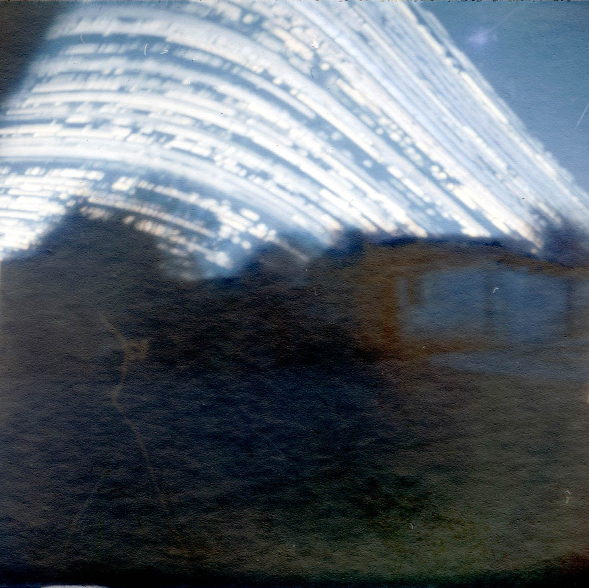 Solargraph 2 (Simon Anderson) web