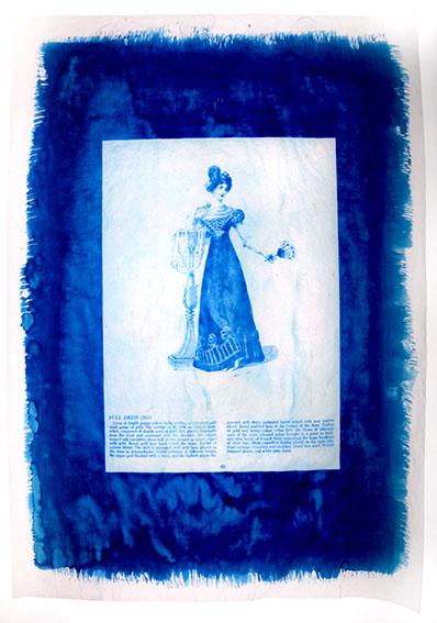 1823web