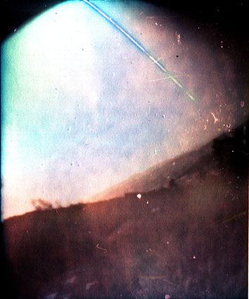 Solargraph 91 final web