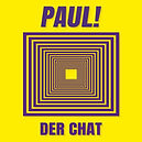 Der Chat Online COVER.jpg