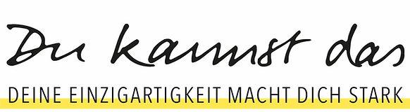 Logo Du Kannst das klein (1).jpg