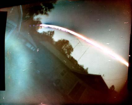 Solargraph 11 web