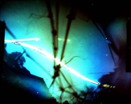 Solargraph 04 web