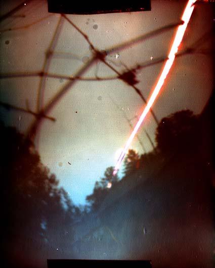 Solargraph 07 web