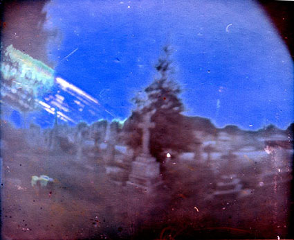 Solargraph 90 final web