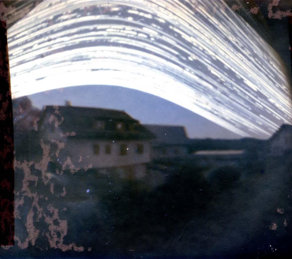 Solargraph 24 web