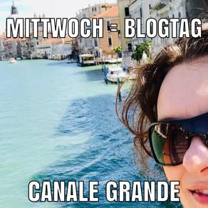 Canale Grande