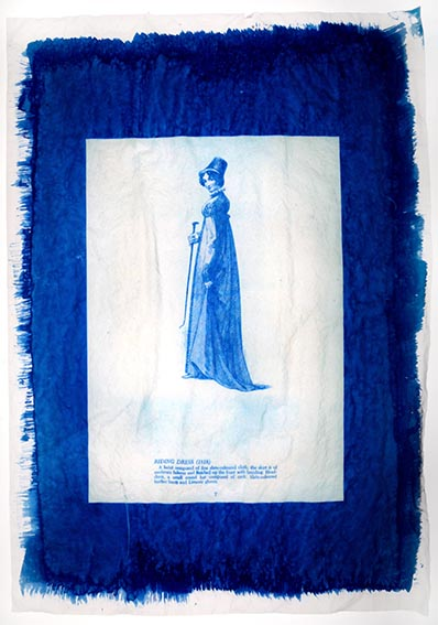 1818web