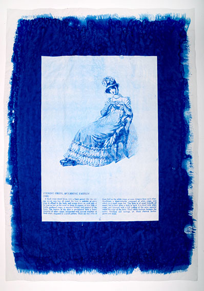 1820web