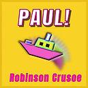 Crusoe Cover.jpg