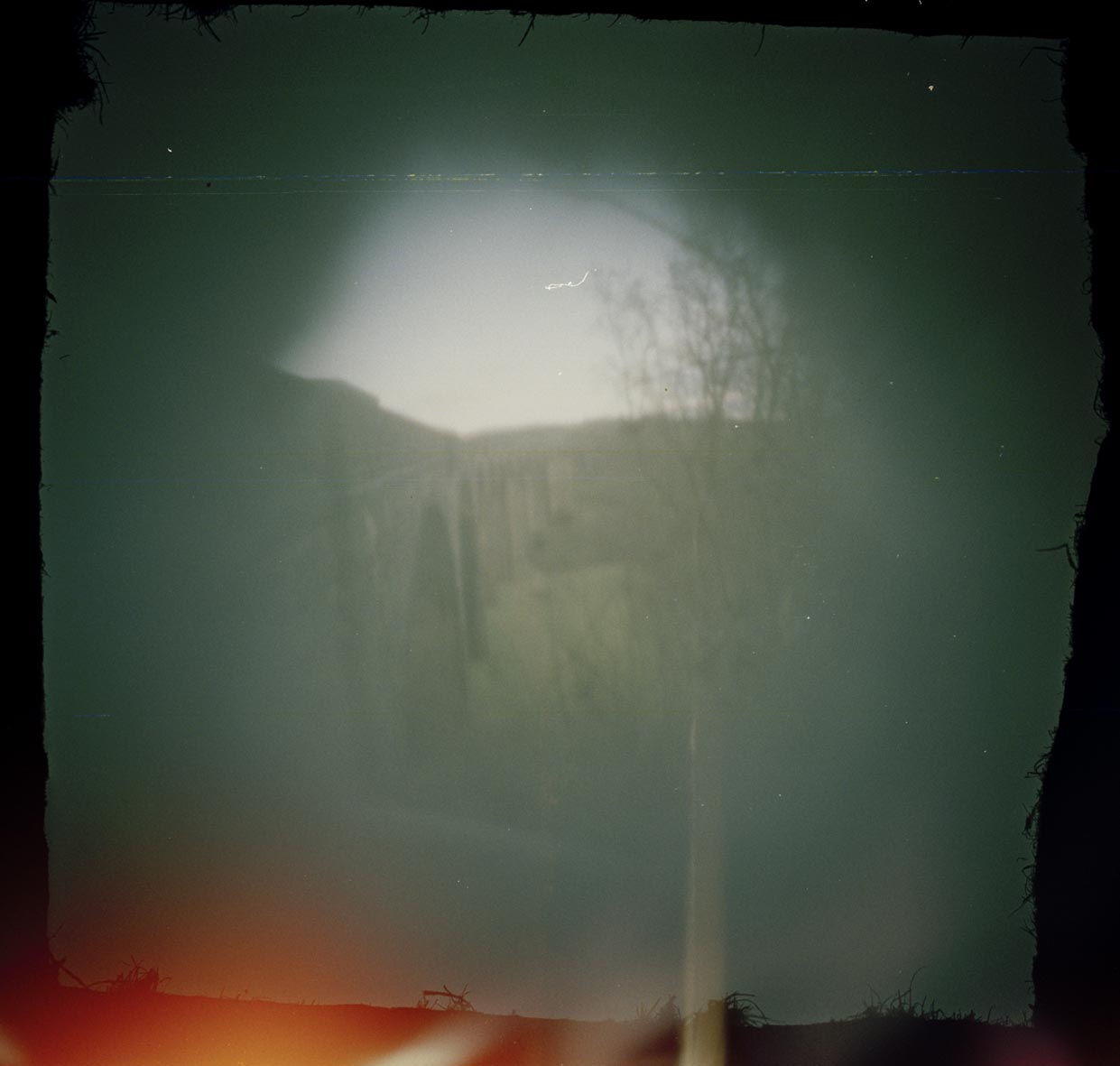 Pinhole3-2.jpg