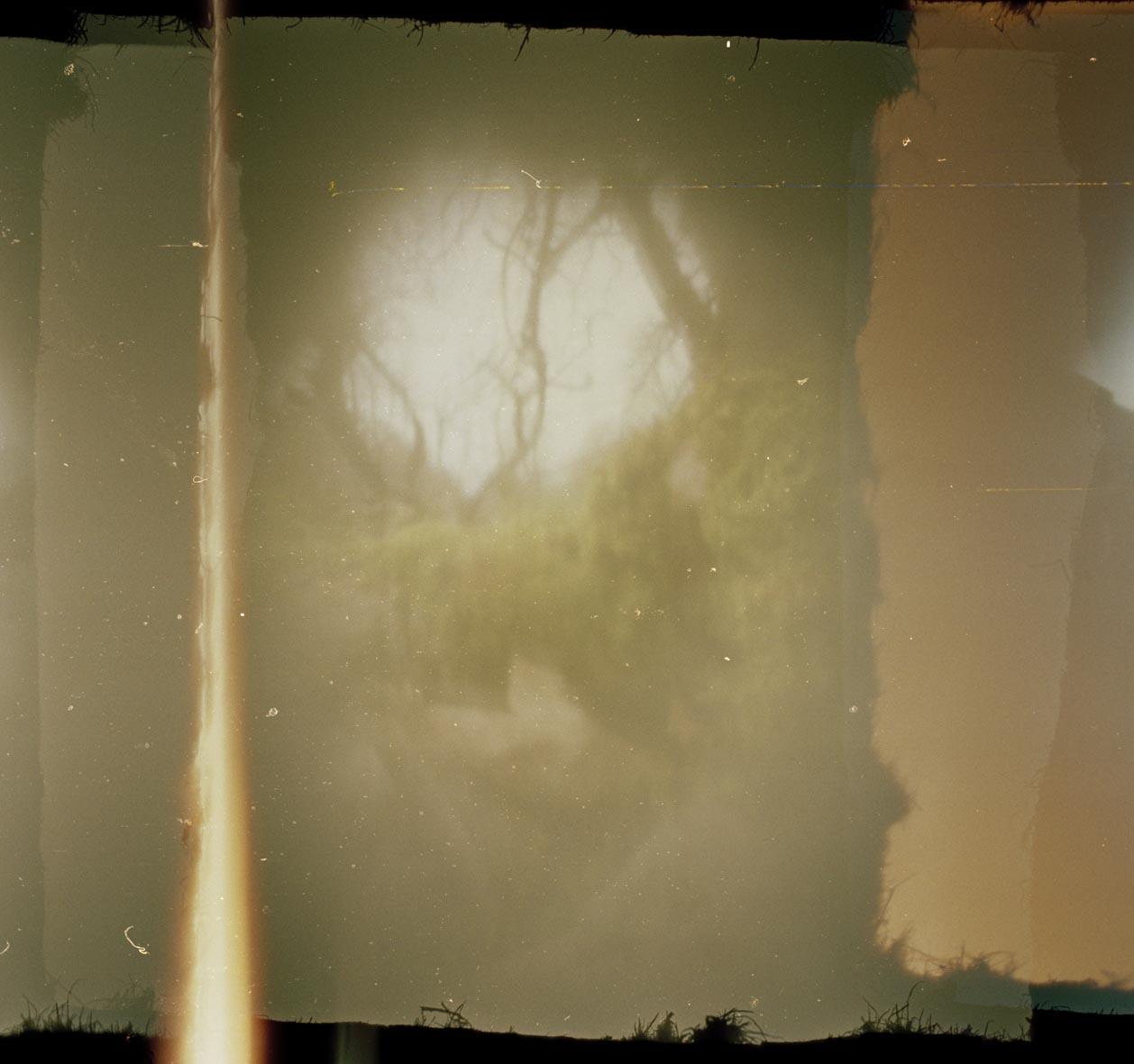 Pinhole3-6.jpg