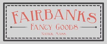 fairbanks-fancy-goods-logo-rectangle-col