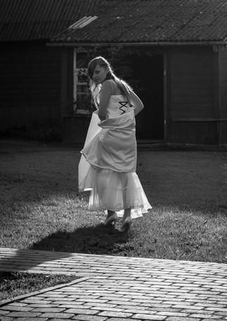 kāzu fotogrāfs aiva grasberga