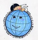 syoeneg_logo.jpg